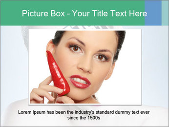 0000073091 PowerPoint Template - Slide 16