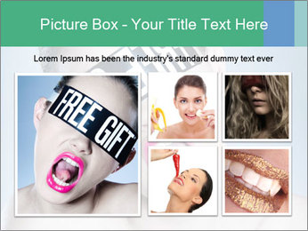 0000073091 PowerPoint Template - Slide 19