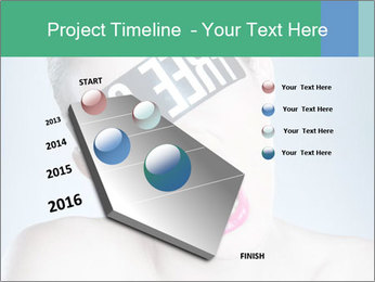 0000073091 PowerPoint Template - Slide 26