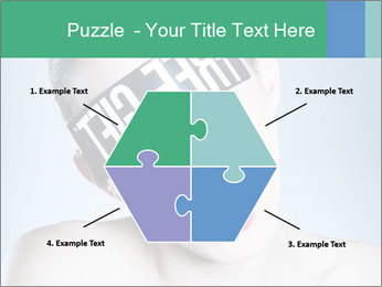 0000073091 PowerPoint Template - Slide 40