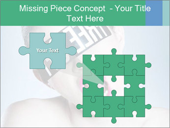 0000073091 PowerPoint Template - Slide 45