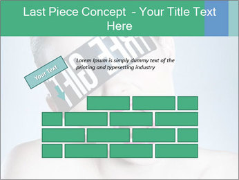 0000073091 PowerPoint Template - Slide 46