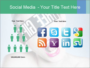 0000073091 PowerPoint Template - Slide 5
