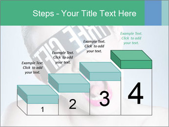 0000073091 PowerPoint Template - Slide 64