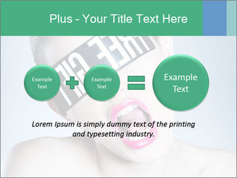 0000073091 PowerPoint Template - Slide 75