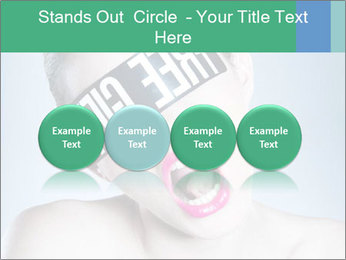 0000073091 PowerPoint Template - Slide 76