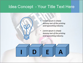 0000073091 PowerPoint Template - Slide 80