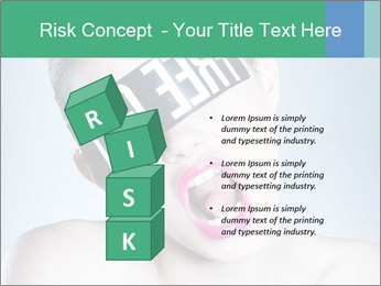 0000073091 PowerPoint Template - Slide 81