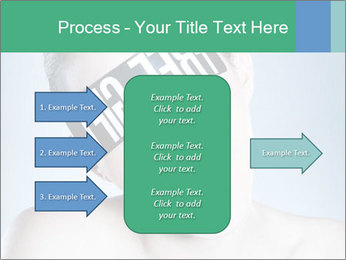 0000073091 PowerPoint Template - Slide 85