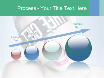0000073091 PowerPoint Template - Slide 87