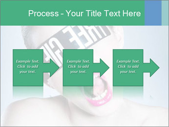 0000073091 PowerPoint Template - Slide 88