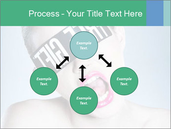 0000073091 PowerPoint Template - Slide 91