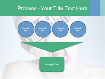 0000073091 PowerPoint Template - Slide 93