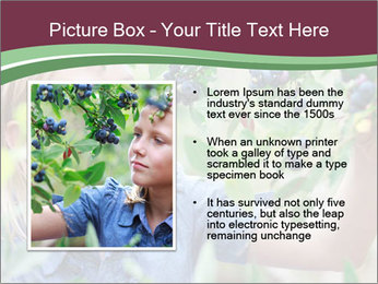 0000073092 PowerPoint Template - Slide 13