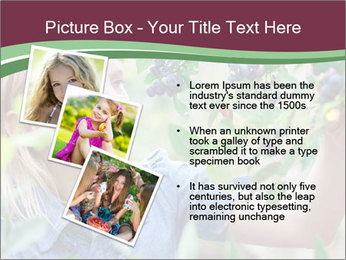 0000073092 PowerPoint Template - Slide 17