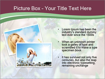 0000073092 PowerPoint Template - Slide 20