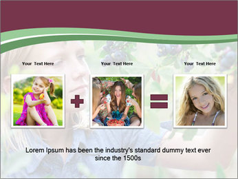 0000073092 PowerPoint Template - Slide 22