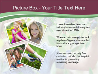 0000073092 PowerPoint Template - Slide 23