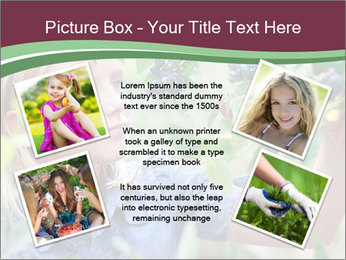 0000073092 PowerPoint Template - Slide 24