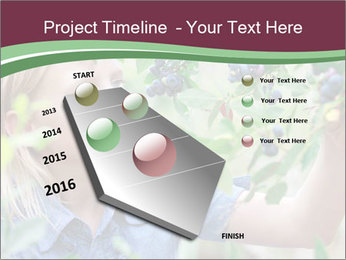 0000073092 PowerPoint Template - Slide 26