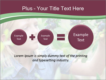 0000073092 PowerPoint Template - Slide 75