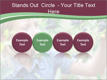 0000073092 PowerPoint Template - Slide 76