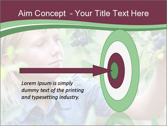 0000073092 PowerPoint Template - Slide 83