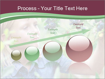 0000073092 PowerPoint Template - Slide 87