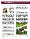 0000073092 Word Template - Page 3