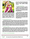 0000073092 Word Template - Page 4