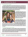 0000073092 Word Templates - Page 8