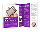 0000073093 Brochure Templates