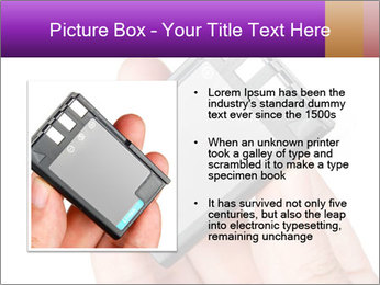 0000073093 PowerPoint Template - Slide 13