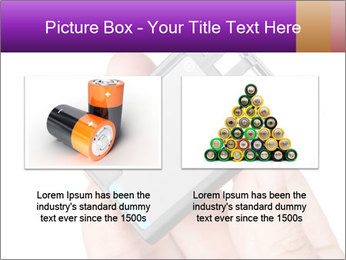 0000073093 PowerPoint Template - Slide 18