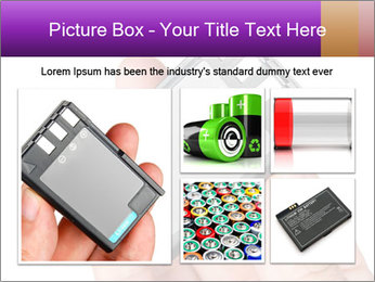 0000073093 PowerPoint Template - Slide 19