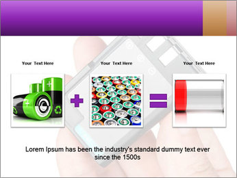 0000073093 PowerPoint Template - Slide 22
