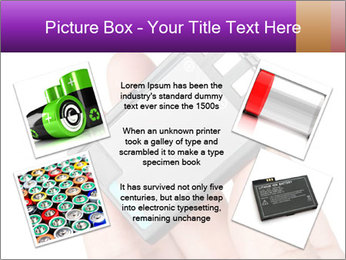 0000073093 PowerPoint Template - Slide 24