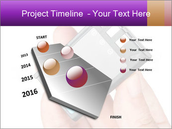0000073093 PowerPoint Template - Slide 26