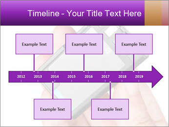 0000073093 PowerPoint Template - Slide 28