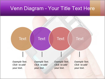 0000073093 PowerPoint Template - Slide 32