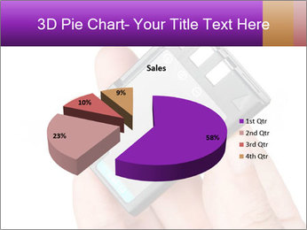 0000073093 PowerPoint Template - Slide 35