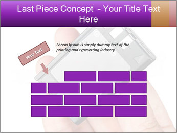 0000073093 PowerPoint Template - Slide 46