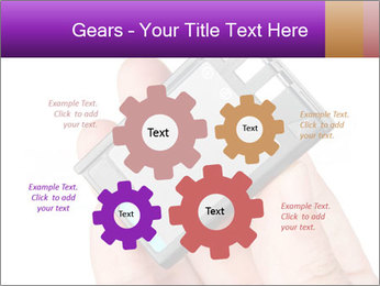 0000073093 PowerPoint Template - Slide 47