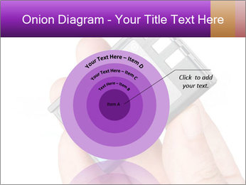 0000073093 PowerPoint Template - Slide 61