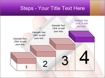 0000073093 PowerPoint Template - Slide 64