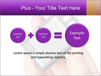 0000073093 PowerPoint Template - Slide 75