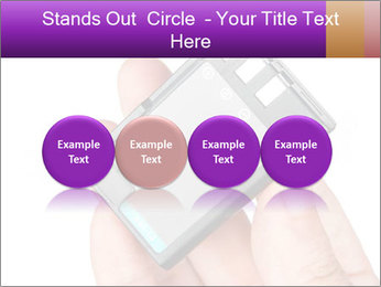 0000073093 PowerPoint Template - Slide 76