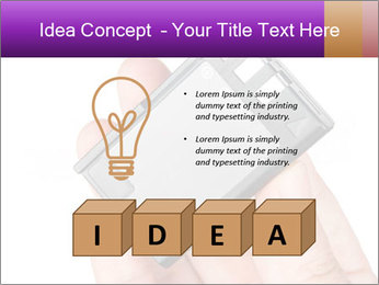 0000073093 PowerPoint Template - Slide 80