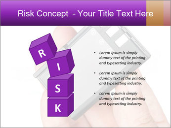 0000073093 PowerPoint Template - Slide 81