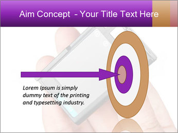 0000073093 PowerPoint Template - Slide 83